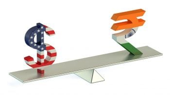Rupee slumps 52 paise to 74.87 against US dollar in early trade