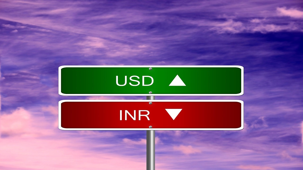 5. Rupee: The rupee slipped from the day's highest level but managed to eke out a marginal gain of 3 paise at 72.46 against the US dollar on Tuesday, tracking muted domestic equities and stronger greenback against key rivals. At the interbank forex market, the local unit opened at 72.36 against the US dollar and witnessed an intra-day high of 72.31 and a low of 72.46.