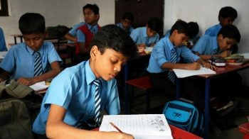 Swabhiman Bharat: A success story of Gurukul Public School in UP's Rae Bareilly district