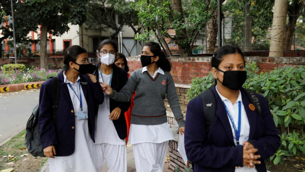 COVID LIVE Updates: Assam cancels HSLC, HS exams; Bengal releases evaluation criteria for Board exams