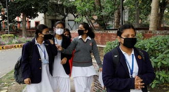 Class 10th, 12th CBSE board exams to begin from May 4