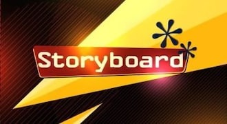 Storyboard: How Zee-Sony merger will impact media, advertising industry; athleisure brand 1DER launch and more