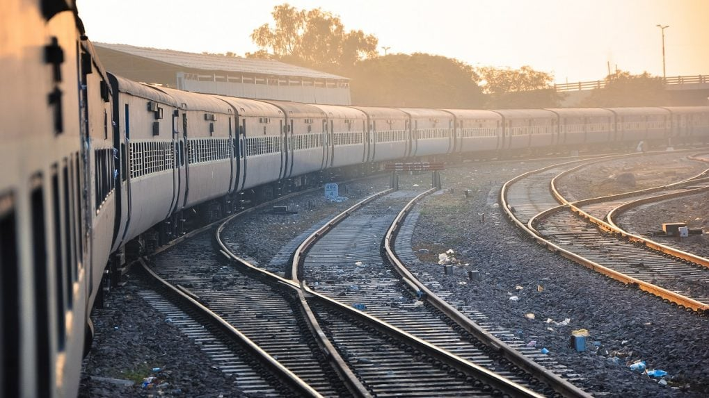 COVID surge: Railways cancels Shatabdi, Rajdhani, Duranto among other trains from May 9; details here