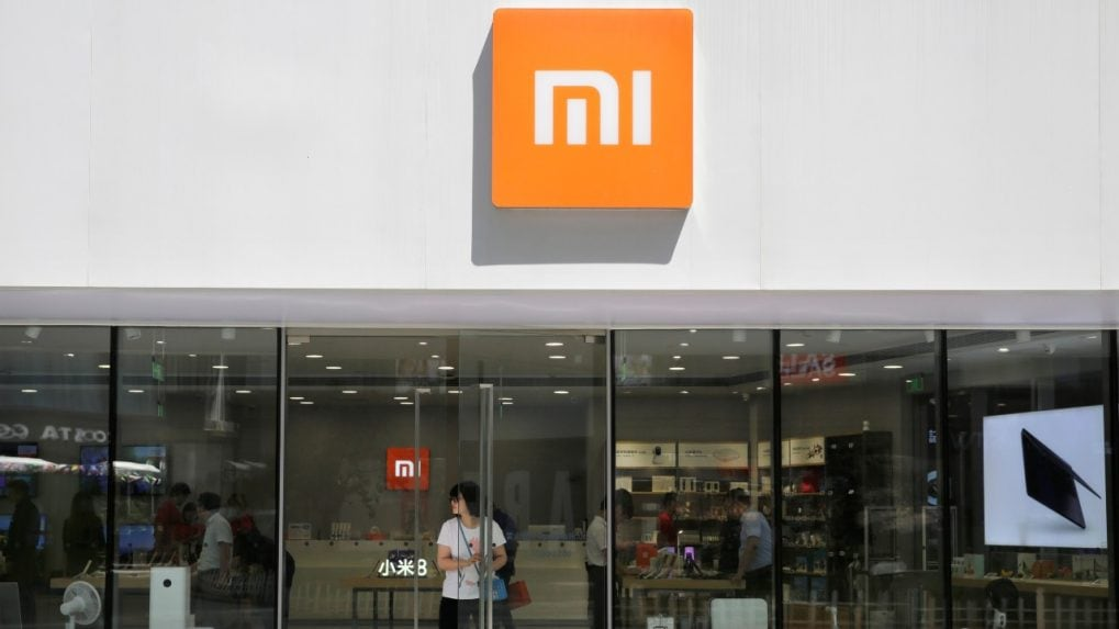 Xiaomi to launch 13 new handsets in next few months; check details
