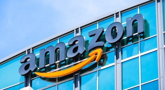 Amazon clarifies to govt on reported legal fee; says expense includes professional fee