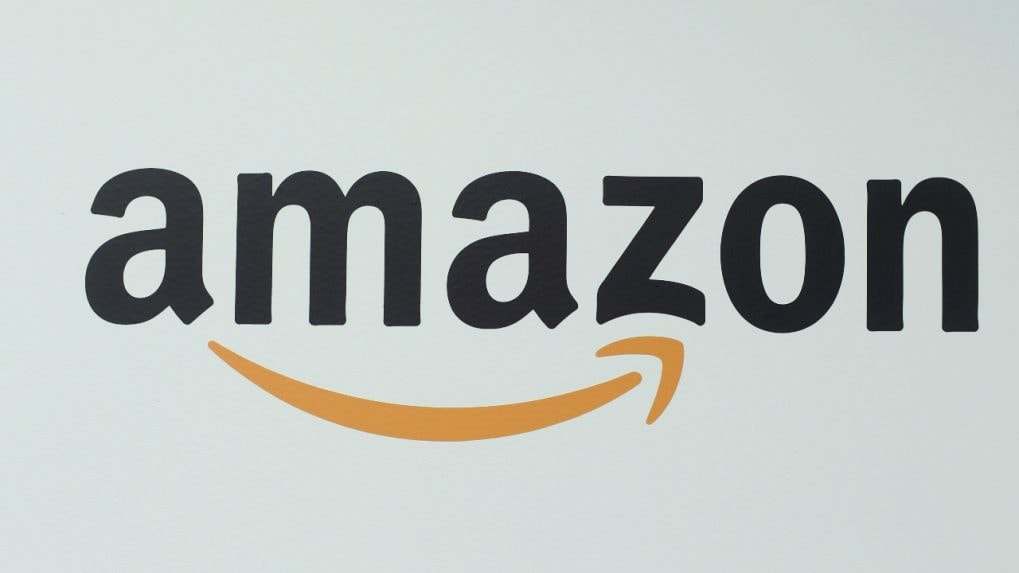 CAIT alleges FDI rule violations by Amazon; urges govt to immediately initiate probe