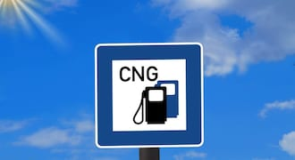 MGL hikes CNG, PNG prices. Check revised rates here