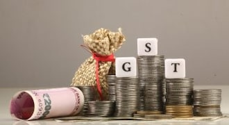 GST Council 45th meeting: Here are key issues that may be addressed