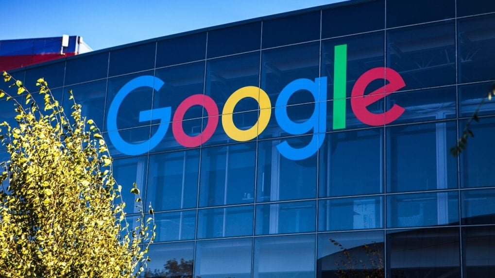 CCI orders probe into Google for alleged abuse of dominance in India's smart TV market