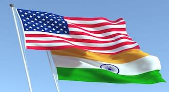 India and US 2+2 dialogue to be held in November, says Foreign Secretary Harsh Shringla