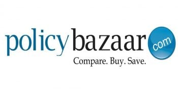 UK's Bay Capital invests in IPO-bound Policybazaar