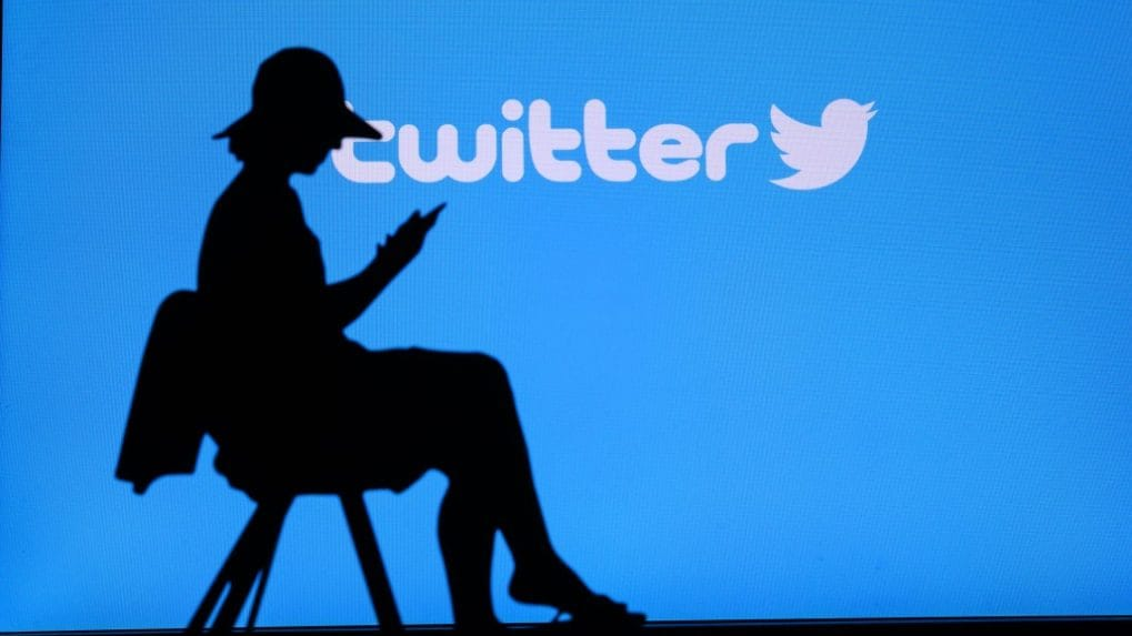 Twitter appoints interim Chief Compliance Officer for India