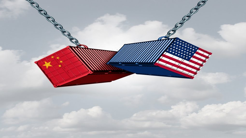 Explained: How China plans to hit back at US and others with its new anti-sanctions law