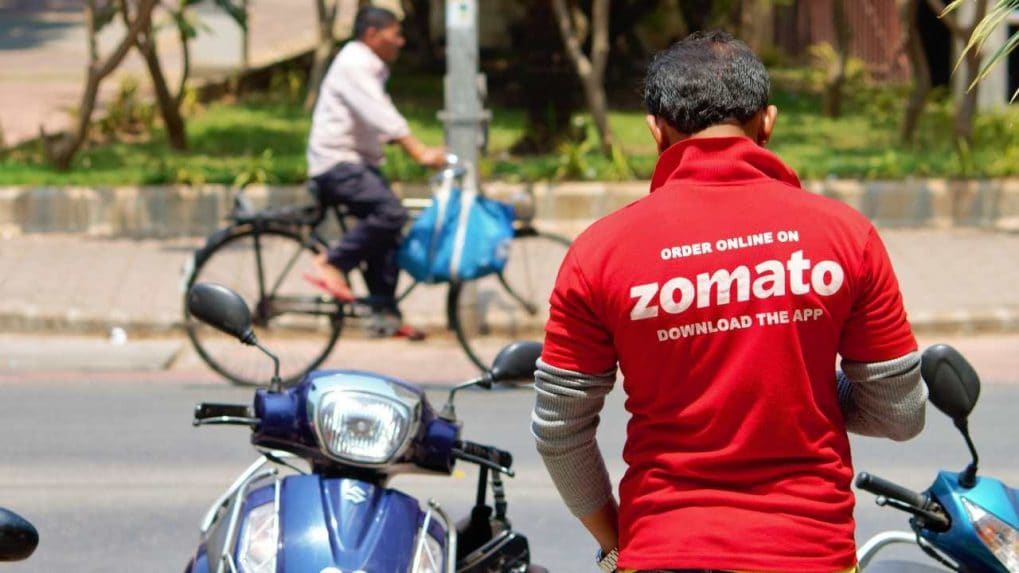 Zomato valuation: Why one should discount DCF method of valuing stocks?