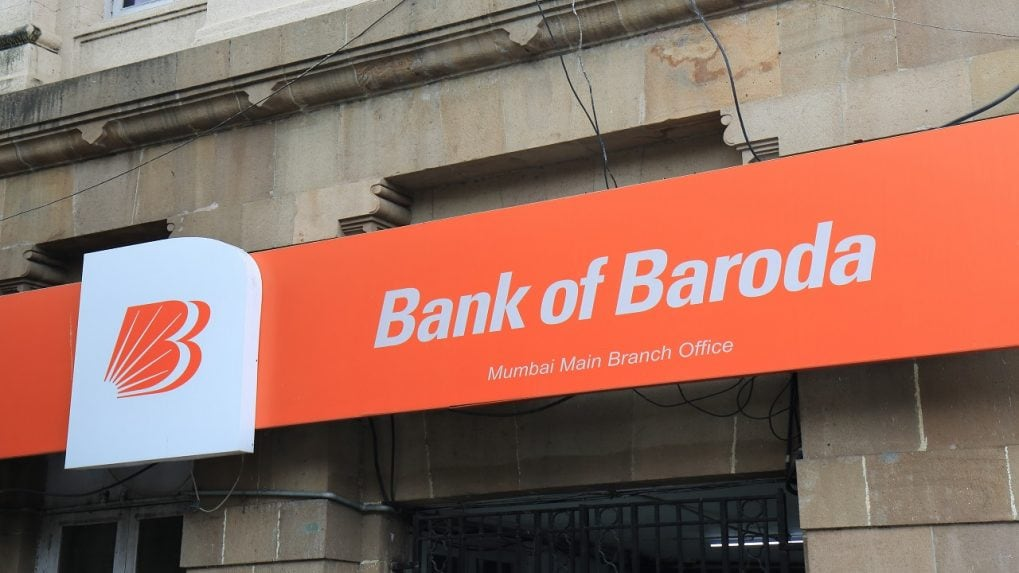 Bank of Baroda's new cheque payment rule; here's what you need to know