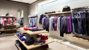 Madura Fashions does away with End-of-Season sales, to offer fresh merchandise every month