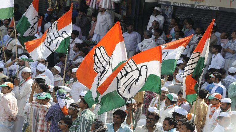 Assam polls: Congress demands suspension of poll in Tamulpur seat after BPF candidate joins BJP