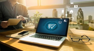 Govt to take 'balanced' approach on ecommerce rules: Consumer Affairs Sec