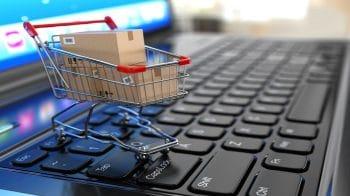 Digital business is still work-in-progress, says V-Mart Retail CMD