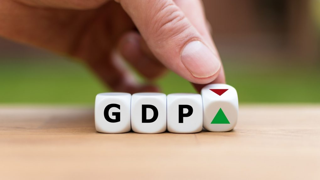 GDP data highlights: India's GDP contracts 7.3% in 2020-21; January-March quarter GDP rises by 1.6%
