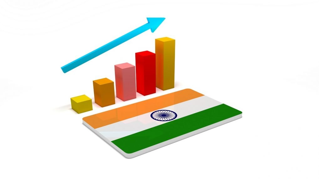 IMF to revisit growth forecast for India due to surge in COVID-19 cases