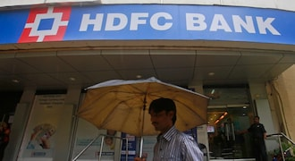 HDFC Bank signs pact with NSIC to provide credit support to MSMEs