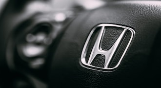 Honda Cars rolls out festive offers ranging up to Rs 53,500 on its model line-up