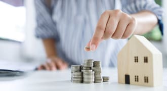 How to take advantage of lower home loan rates