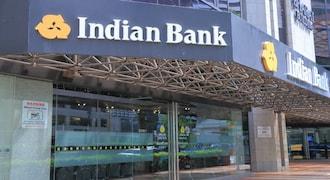 Indian Bank picks up 13.2% stake in NARCL