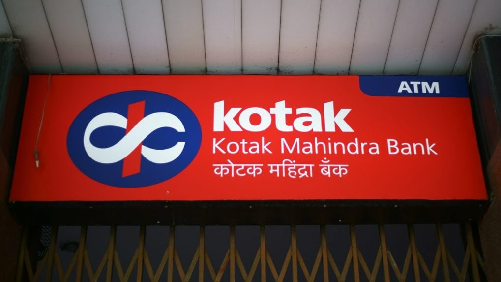 Should investors buy, sell or hold Kotak Mahindra Bank after Q1 results? Here's what brokerages say