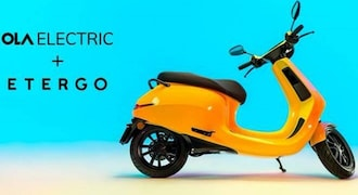 Ola electric scooter sale to begin today. Here's how to buy