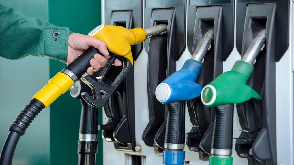 No change in petrol, diesel prices for ninth day in a row
