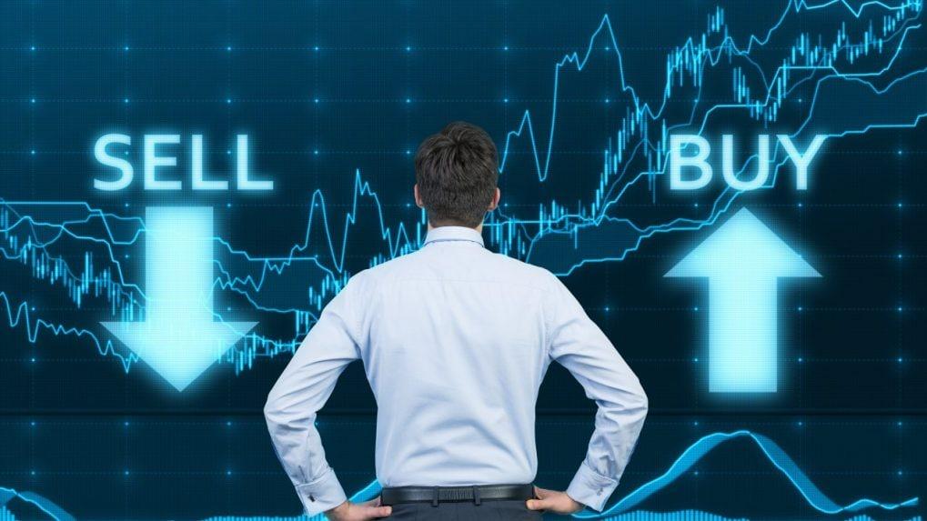 Tuesday's top brokerage calls: Tata Motors, Axis Bank, Kotak Mahindra Bank, and more
