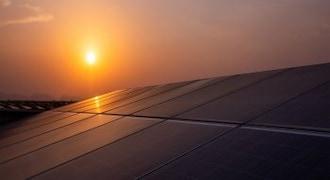 RIL's green push: Paradigm shift in energy industry, says KPMG India