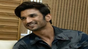 NCB files charge-sheet in drugs case related to Sushant Singh Rajput's death