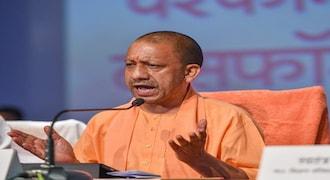 Uttar Pradesh assembly elections 2022: BJP starts 'prabuddh sammelan' in 18 cities; CM Adityanath addresses meeting in Varanasi