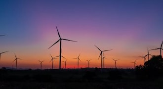 Govt begins process for self-reliance in green energy; global bids invited for setting up new units