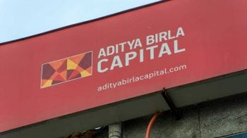 Aditya Birla Capital shares gain 5% after subsidiary files DRHP for IPO