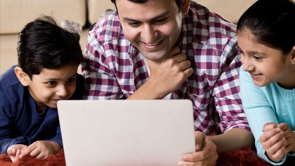 The Driving Force behind India's EdTech Revolution