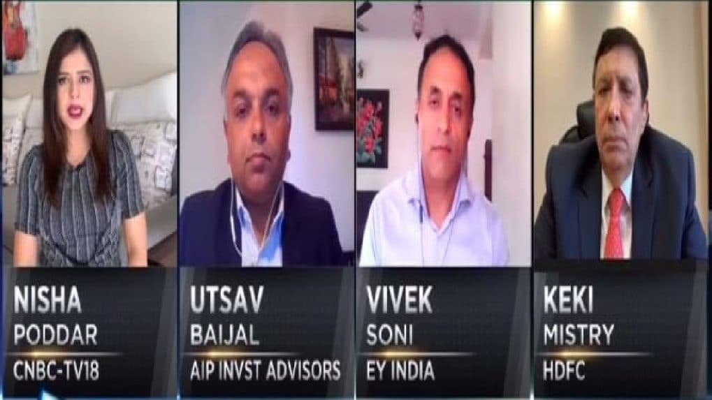 Big Deal: Experts discuss how corporates and investors will deal with resurgence of COVID-19