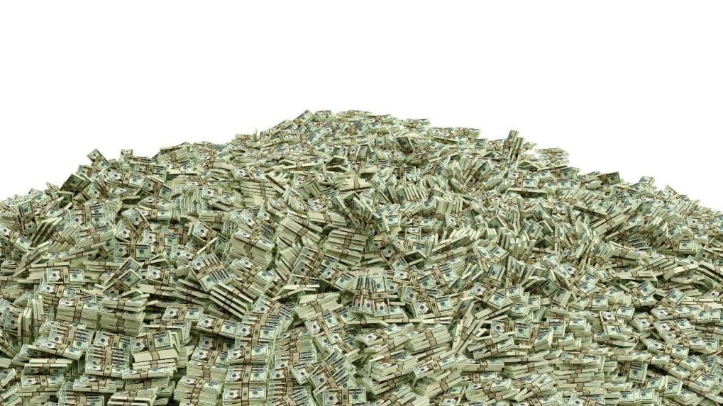 DealShare raises $144 million in Series D round of funding