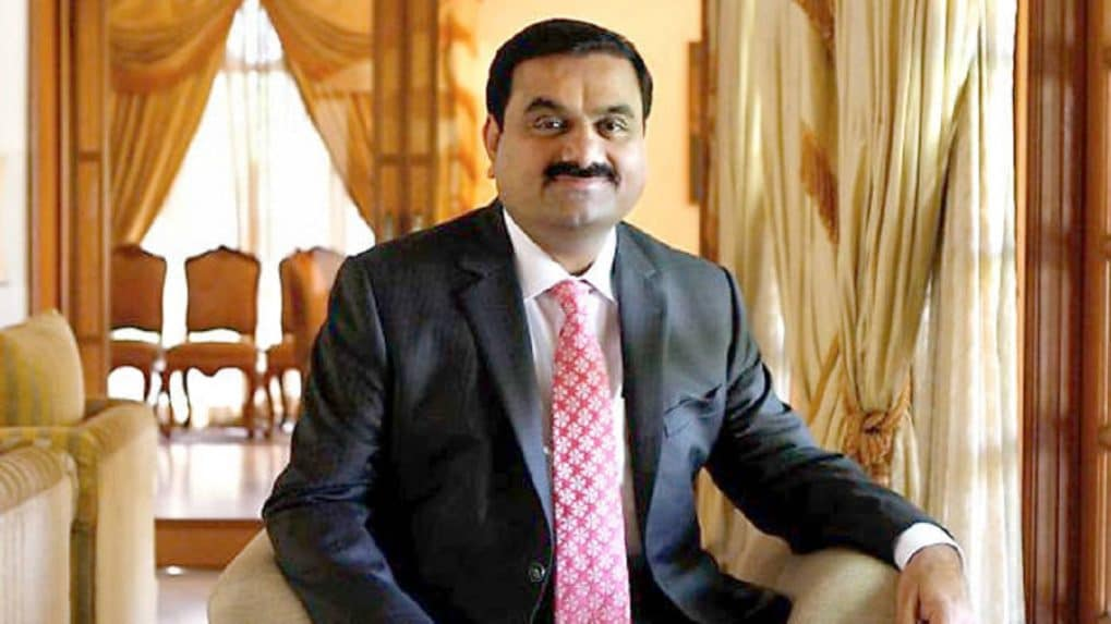After Adani Group, NSDL clarifies foreign investors' accounts not frozen
