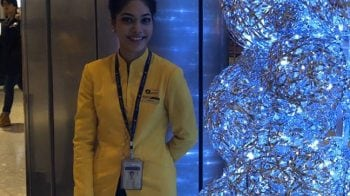 Two years since Jet Airways' suspension: 'My last flight as air hostess'