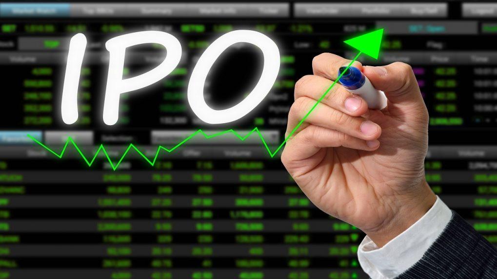Tatva Chintan Pharma Chem IPO shares trade at over 100% premium in grey market ahead of listing