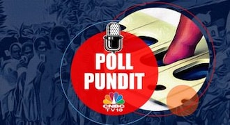 Poll Pundit Podcast: BJP's polarisation narrative didn't work in West Bengal, find out why