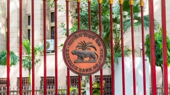 RBI amends WMA limit of Rs 51,560 crore to states till September