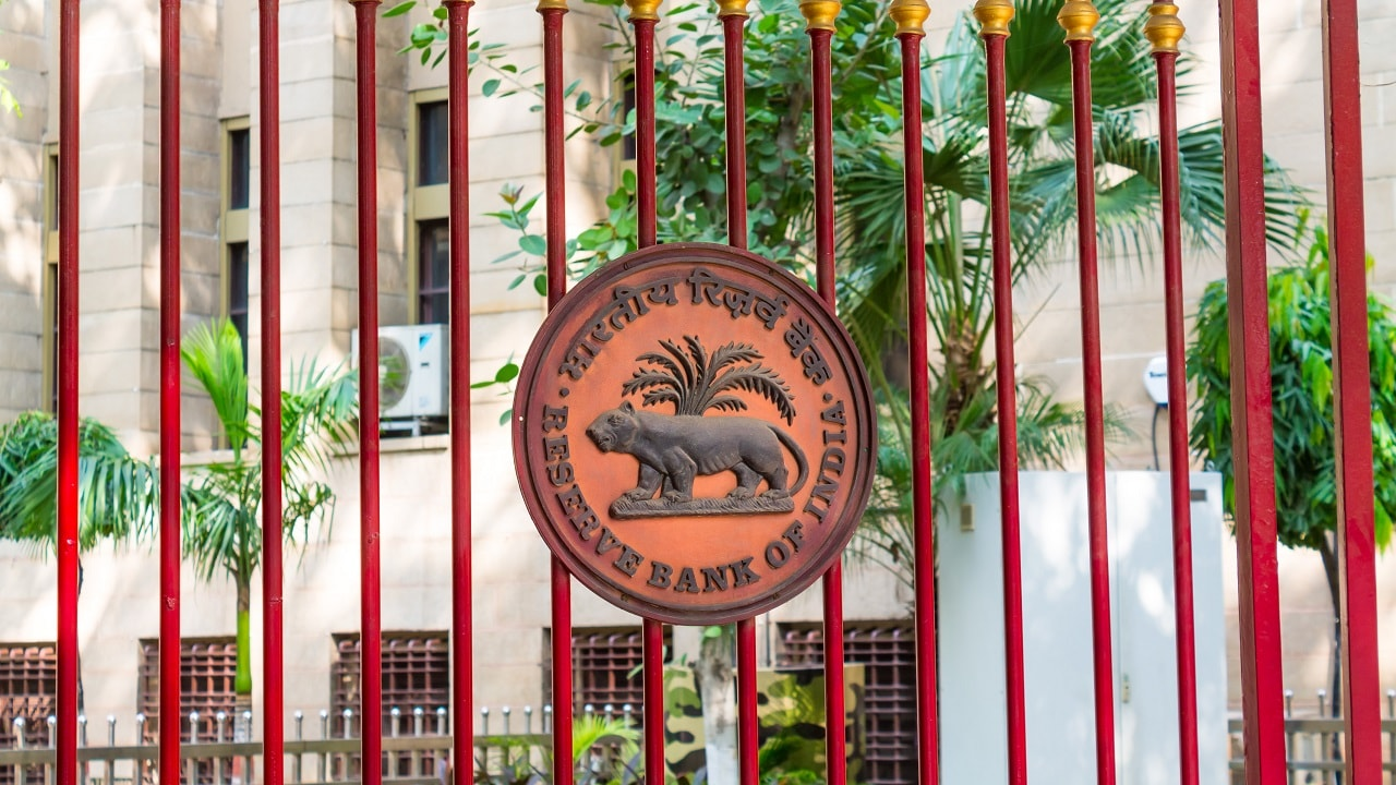 On RBI moving away from time-based guidance | Soumya Kanti Ghosh, Group Chief Economic Advisor at State Bank of India:  One point which the government has emphasized is the guidance. Moving away from time-based guidance to state-based guidance is justified. Because given the current uncertain circumstances, it is better to go to state-based guidance rather than time-based guidance. So overall it is a good, pragmatic policy. Overall the aim is to ensure that the borrowing cost of the government is at the lower end and the government is able to borrow.    Catch the conversationhere.