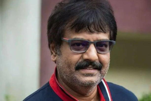 Tamil Film Actor Vivek: Tributes pour in, PM Modi, Rajnikanth, Kamal Haasan tweet
