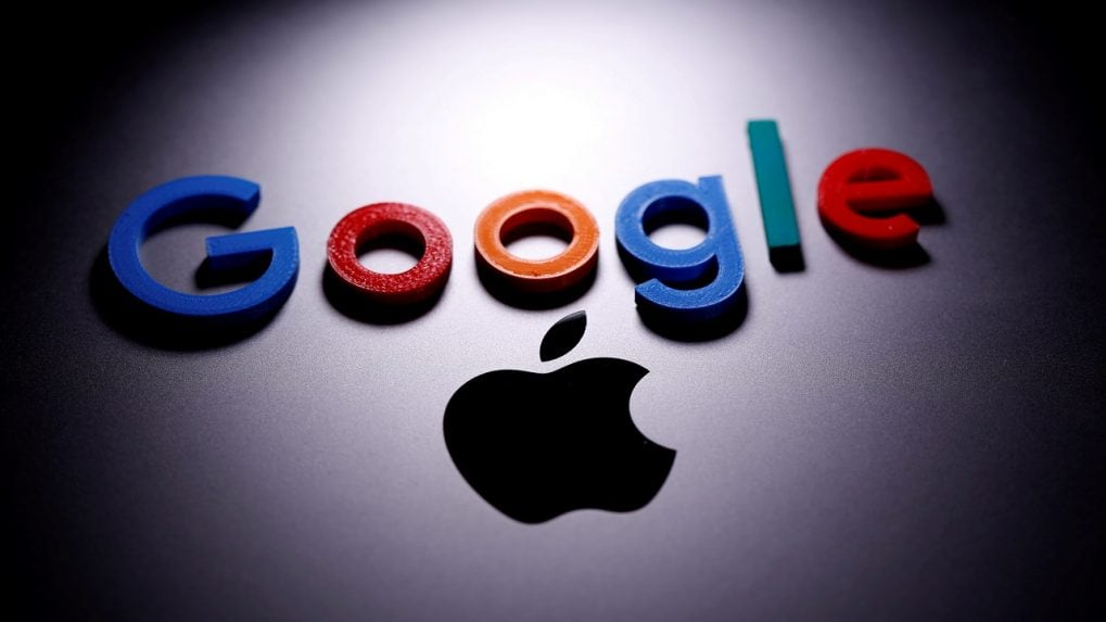Explained: The antitrust lawsuit in France and how Google plans to settle it