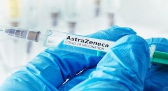AstraZeneca asks US FDA to authorise COVID antibody treatment